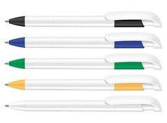 Allstar Extra Pens