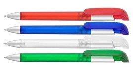 Allstar Frost Extra Pens