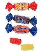 Bingo Jellies