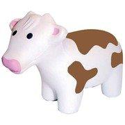 Cow Stress Shape