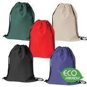 Enviro Sports Bag