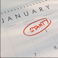 January Promotional Marketing Audits
