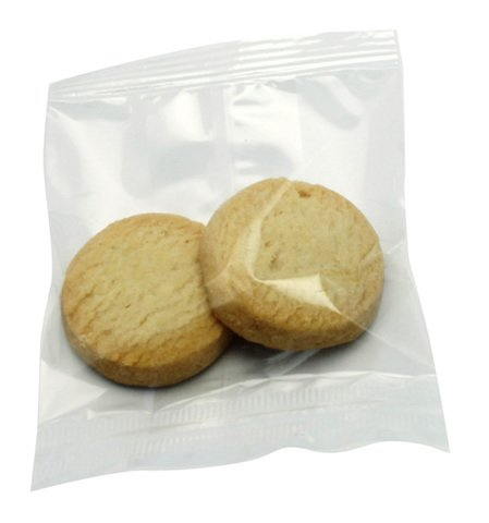 Packs of Biscuits
