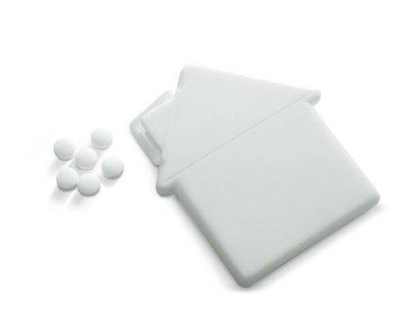 Bemonds House Mint Packs