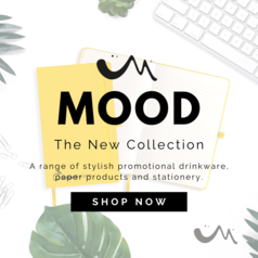 The Mood Collection