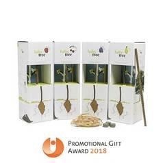 Baby Tree Kits