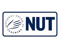 National Union of Teachers