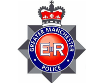 Great Manchester Metropolitan Police