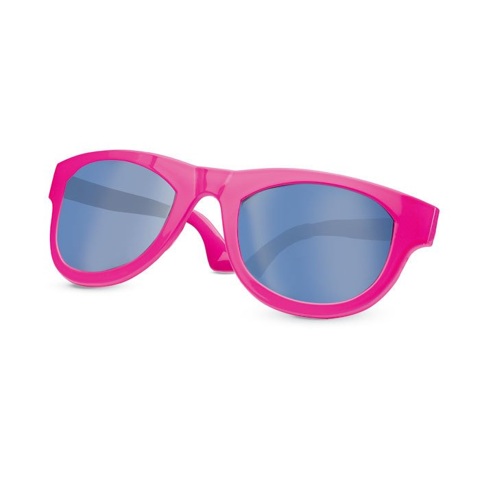 db3a744cb4b Printed Promotional Sunglasses Branded With Your Logo