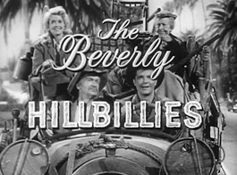 The Beverly Hill Billies