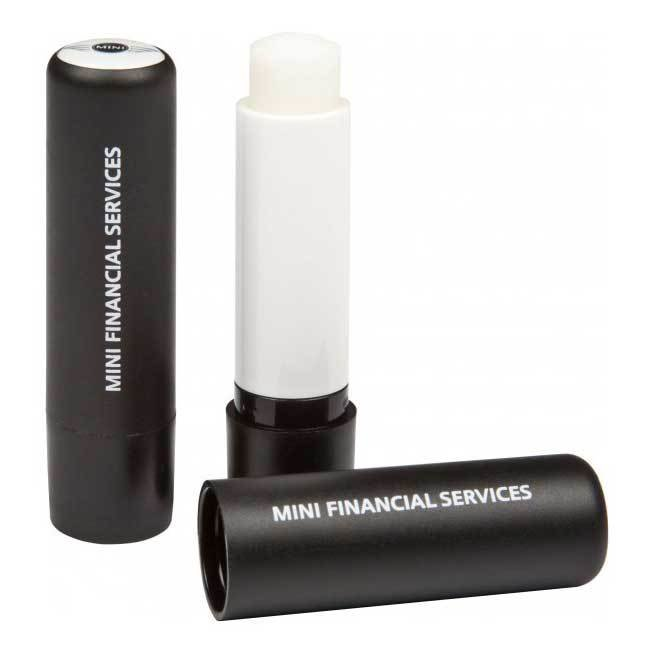 ack black lip balm - 500×500