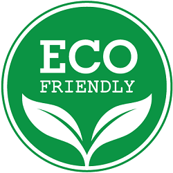 Eco Friendly Marketing Products