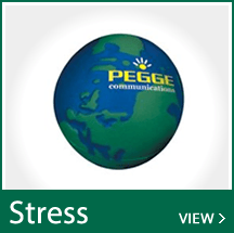Stress Items