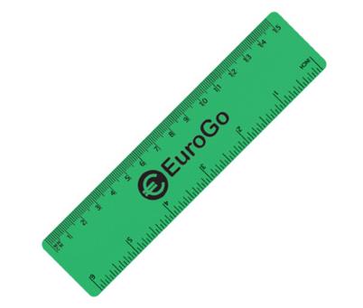 RU1500.png