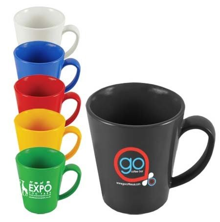 Supreme Mugs