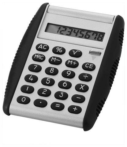 19686510
