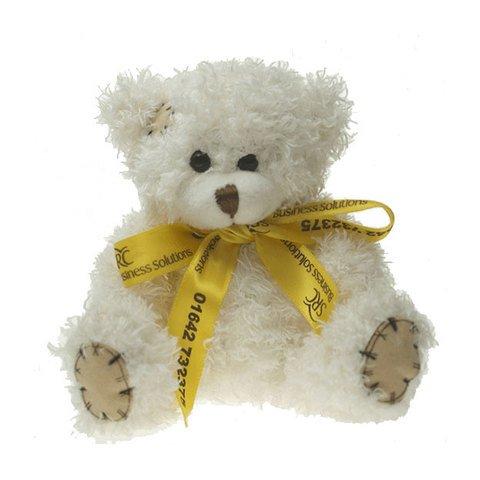 Latte 18cm Bears