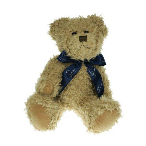Windsor 30cm Bears
