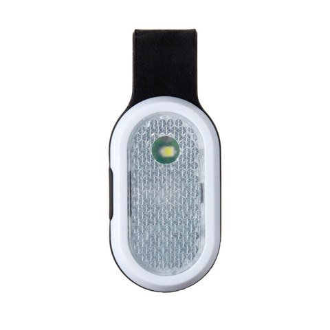 Safety Lights With Powerful Cob Led Lights
