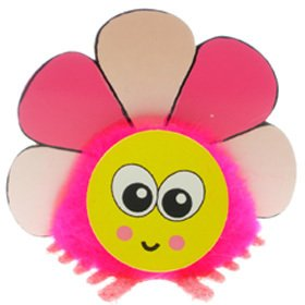Flower Bugs GB2