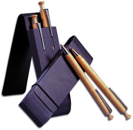 Albero Pen and Pencil Sets