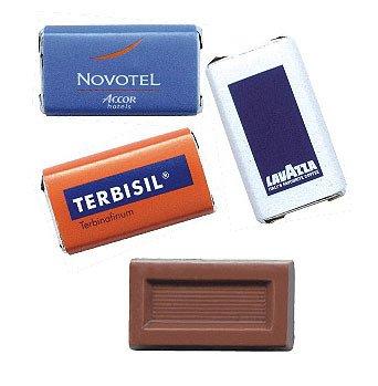 Napolitan Chocolates