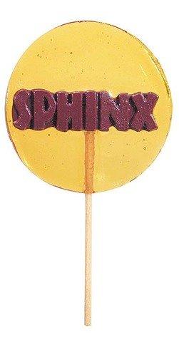 Logo Lollipops T1