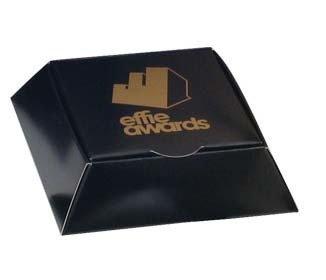 Trapezzio Truffle Boxes