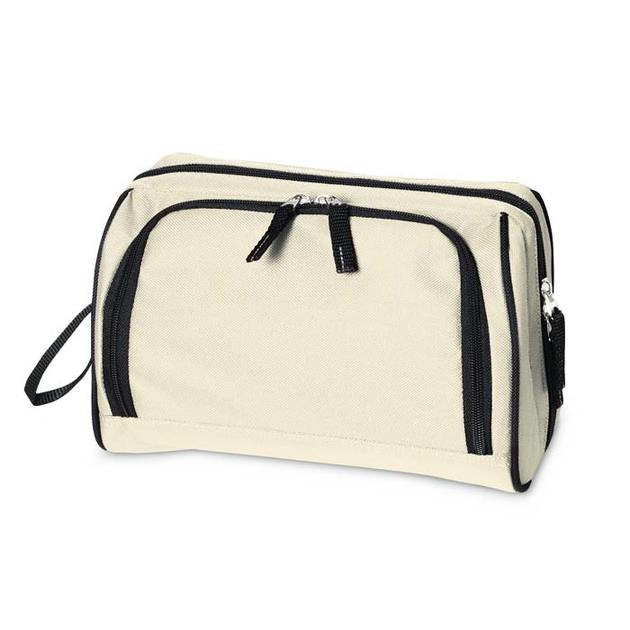 Daypack Cosmetic Bags