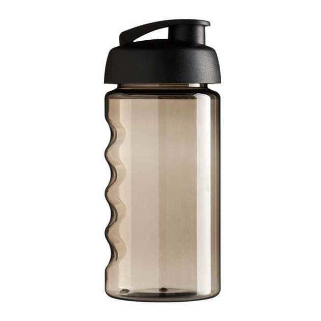 H2O Bop 500ml Flip Lid Sports Bottles