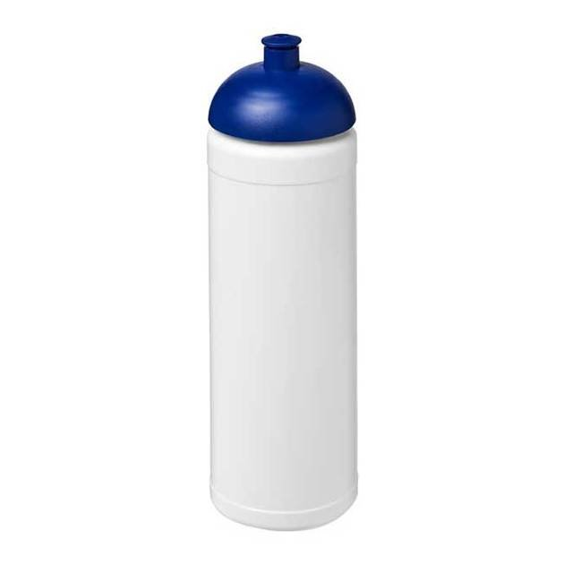 Baseline Plus 750ml Dome Lid Sport Bottles