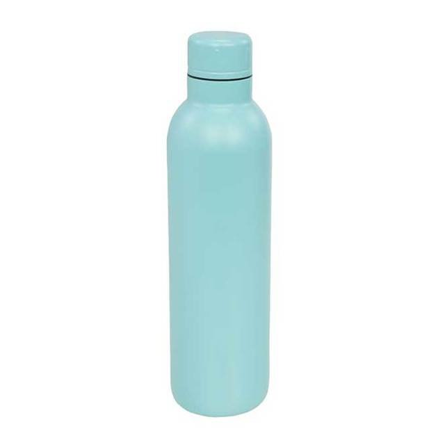 Thor 510ml Copper Vacuum Insulated Sport Bottles