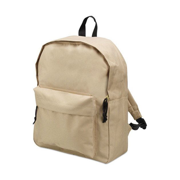 Bapal Polyester Backpacks