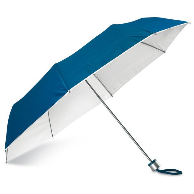 Cardif Foldable Umbrellas