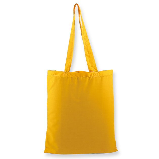 Cottonel Shopping Bags