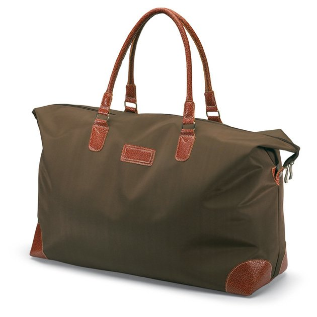 Boccaria Large Travel Bags