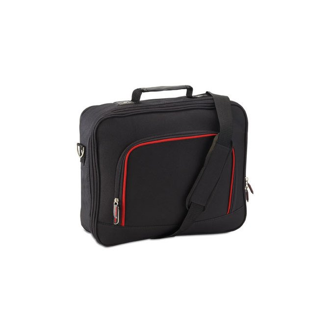 Meeting Computer Office Bags