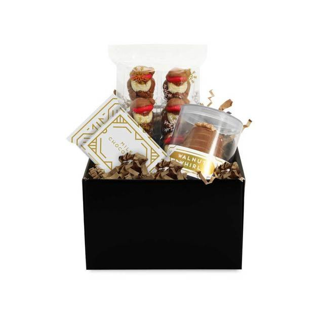 Mini Festive Gift Hampers