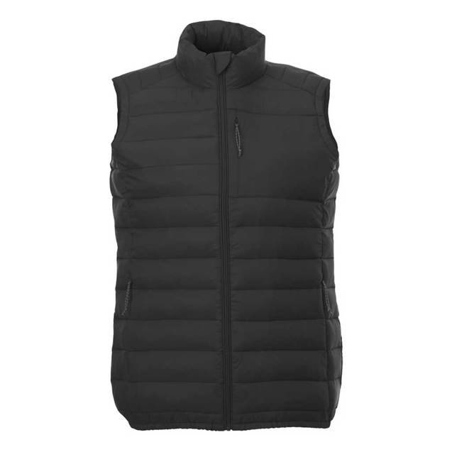 Pallas Women's Insulated Bodywarmers