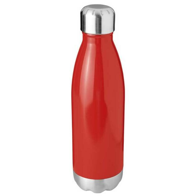 Arsenal 510 ml Vacuum Insulated Bottles