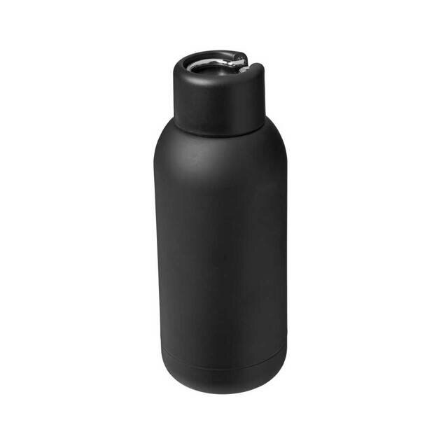 Brea 375ml Vacuum Insulated Sport Bottles