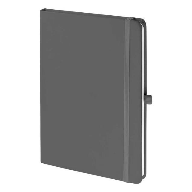 Mood Softfeel Notebooks