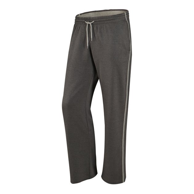 Cool-DRI Sweatpants for Men