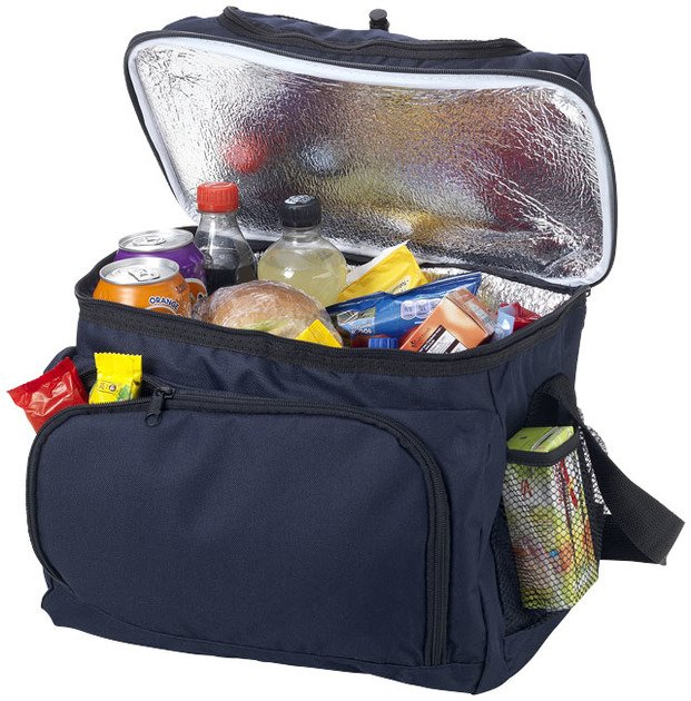 Gothenburg Cooler Bags