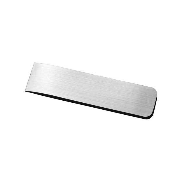 Dosa Aluminium Magnetic Page Markers