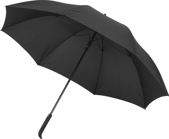 Automatic Polyester (190T) Umbrellas
