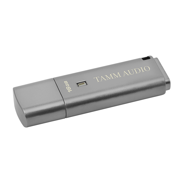 Kingston DataTraveler Locker+ G3 - Encrypted