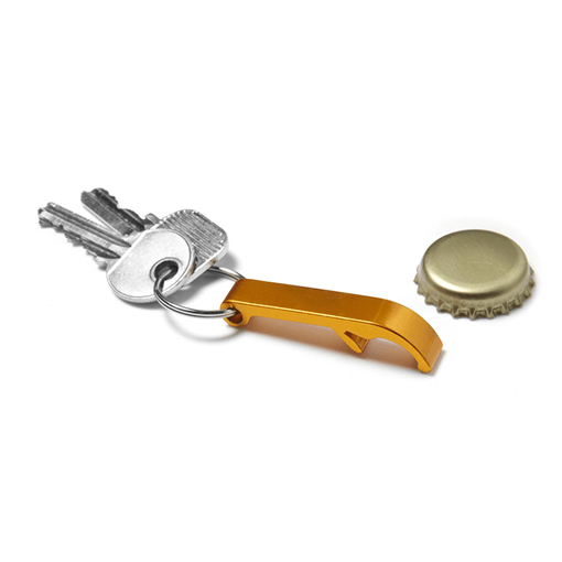 Key Holder And Bottle Openers