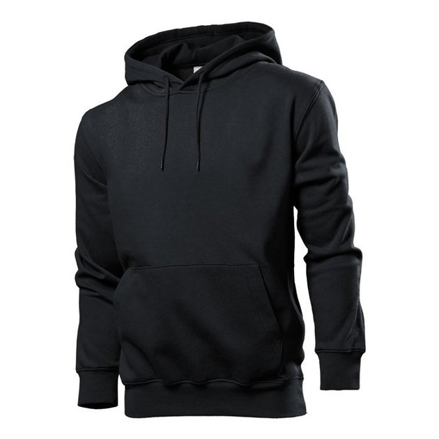 Hooded Sweatshirts for Men