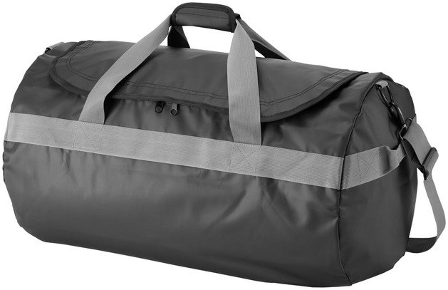 North Sea Large Travel Bags